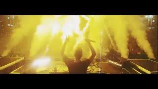 Martin Garrix & Headhunterz - Circus (HQ)(Music Video)