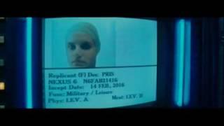 Gorillaz - Rhinestone Eyes Video (HQ)