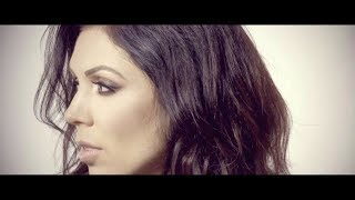 Koit Toome & Laura - Verona  (Edit. DJ Manuel Rios) (Radio Version)