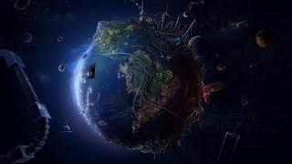A.i.M ft TheMe - spacejunk