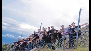 XII MIA 6 SMAN 3 PALU 2019