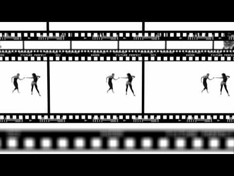 eric-roberson-picture-perfect-feat-phonte-official-video-kochrecords