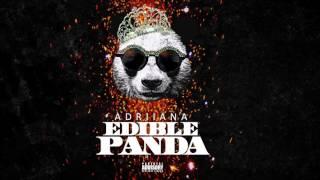Adriiana - (Edible) Panda