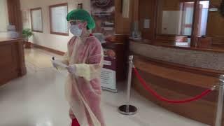 CROTONE: MARRELLI HOSPITAL, SOLLECITO PER ACCREDITAMENTO DELLA PET TC