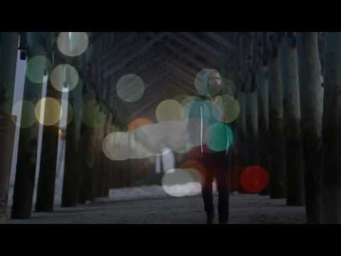 william-fitzsimmons-the-tide-pulls-from-the-moon-official-music-video-williamfitzsimmons