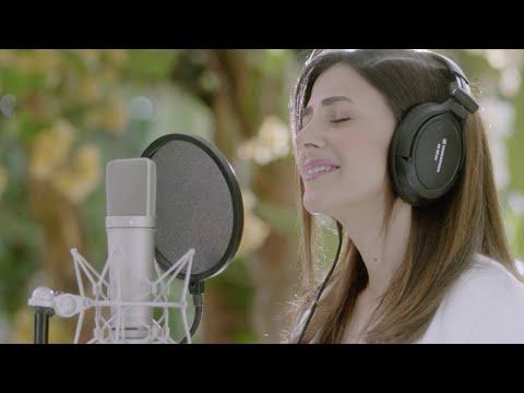 دنيا سمير غانم - شكرا متكفيش | اغنية مؤسسة مجدي يعقوب - رمضان ٢٠٢٠ | Donia Samir Ghanem - MYF 2020