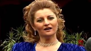 Marinela Ivan - Vreau sa fac amor cu tine