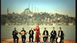 Traditional Turkish Music.
