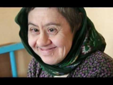 YENİ YILDA (2013) ÖZÜRLÜLER DESTEK PROGRAMI (ÖDES) PROJELERİ BAŞLIYOR