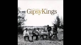 Gipsy Kings - Chan Chan (Lyrics/HQ)
