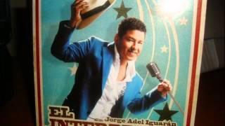 Ven a mi - Jorge Adel Iguaran