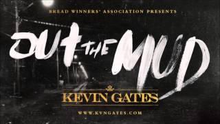 La Tre ft Kevin Gates- Mud (Pewny Remix)