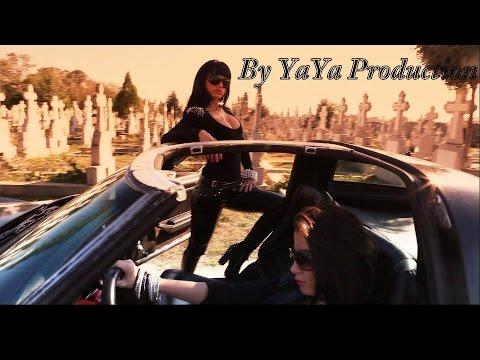 Nicky YaYa - Ce face dragostea din om