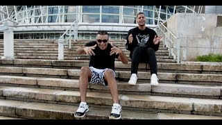 Bad Bunny feat. Drake - Mia ( Video Oficial ) [PARODIA] | itsMaldow