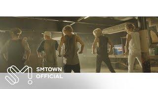 SHINee 샤이니_View_Dance Edit Ver.