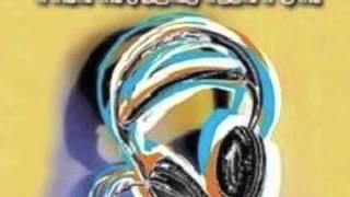 Butcher's Beat - DJ Tcheck & Weeda Fresh