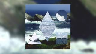 Clean Bandit - Stronger (Official Instrumental)