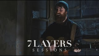 Adam Barnes - Bad Luck - 7 Layers Sessions #46
