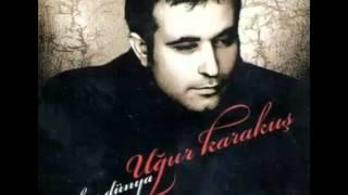 Ugur Karakus - Istemem