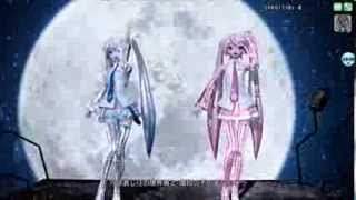 Nightcore - I can Walk on Water, I can Fly (Movie)