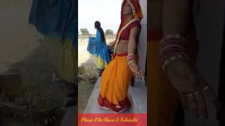 Dance on meri pyari bindu