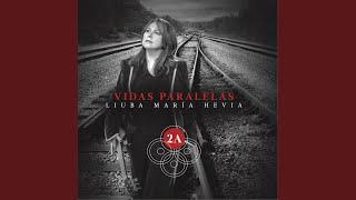 Angel y Habanera (feat. Miriam Ramos)