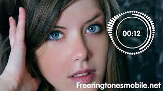 Awesome Ringtones 2018 | Kygo - Firestone (Marimba Remix) ringtone