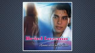 Uriel Lozano - Hasta Quedar Sin Aliento