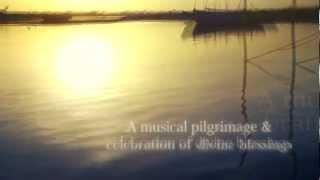 ASHIRVAD - Kush Tea (Mystic Dub)