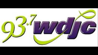 Radio Commercial Produced for WDJC 93.7 Christian Broadcasting