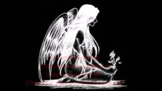 Coeurdonnier-Nightcore