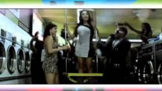 PREVIEWDavid Guetta feat  Flo Rida   Club Can't Handle Me VDJ Dante Video ReWork