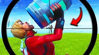 Fortnite Top 100 Snipes Videos Page 2 Infinitube