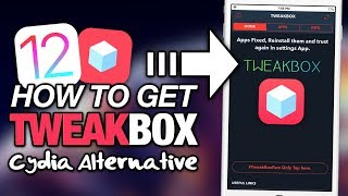 How to get free games for iphone android tweakbox no jailbreak