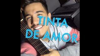 Tinta de Amor - Henrique e Juliano (Cover Hugo Rocha)