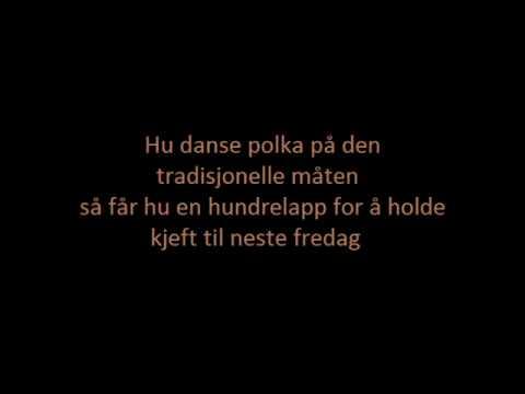 kaizers-orchestra-resistansen-lyrics-doylt