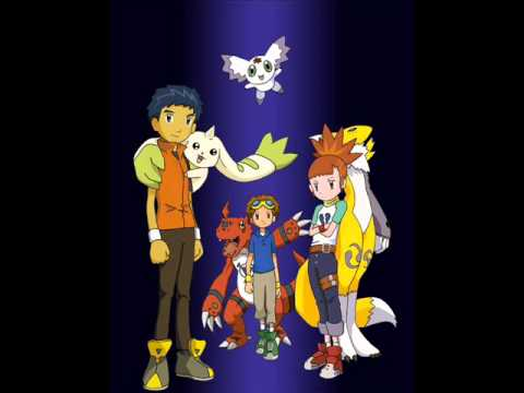3 Primary Colors de Wada Kouji Letra y Video