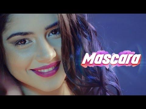 Mascara Lyrics