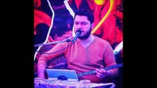 Beypazarlı Orkun - Aykırı Yollarına ( deck kayıt) 2017