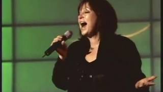 Tina Charles - I love to love LIVE Version FLASHTIME Concierto Las Palmas de Gran Canaria 25-02-2006