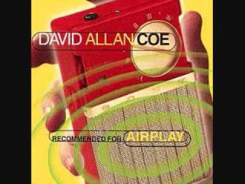 david-allan-coe-a-harley-someday-steve-walls