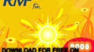 m.i.a - Paper Planes - RMF.FM Najlepsza Muzyka Zima 2