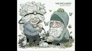 The Uncluded - Jambi Cafe