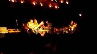 Dragonheart - Curitiba 2010