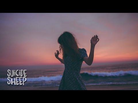 Justin Caruso - Talk About Me (feat. Victoria Zaro)