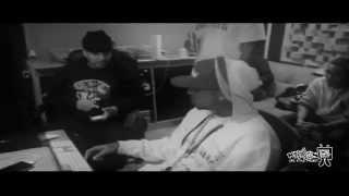 French Montana ft Chinx Drugz - Killaz Theme #RIPchinx