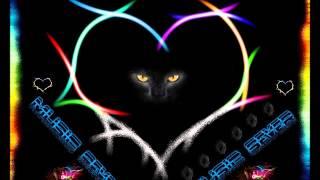 Murat Başaran - Ayaz Geceler ( Clup Mix )