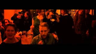 RAYZ - Whiskey Road Blues