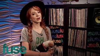 Lindsey Stirling Shares Heartwarming Guardian Angel Dog Story