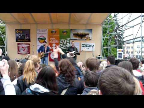 xindl-x-andel-majales-zlin-2010-jiri-rucka